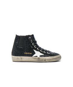 Golden Goose   V Star Sneakers