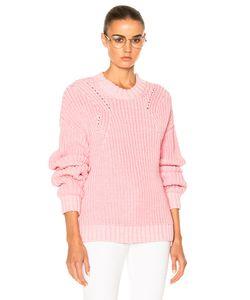 Rodebjer | Beauvoir Sweater
