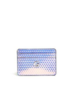 GByGUESS | Patent Card Case