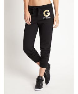 GByGUESS   Gilbert Quilted Sweatpants