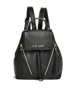 GByGUESS | Addie Mini Backpack