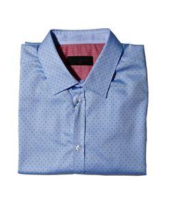John Richmond | Shirt Uomo
