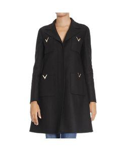 Valentino | Coat Donna