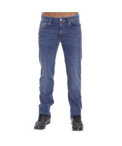 PT | Jeans Uomo
