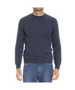 Ermenegildo Zegna | Sweater Uomo