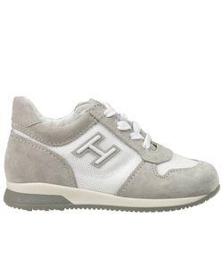 Hogan   Shoes Bambino