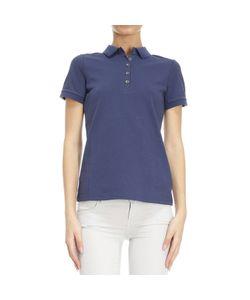 Burberry | T-Shirt Donna