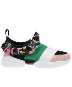 Emilio Pucci | Sneakers Donna