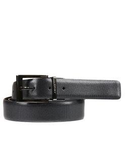 Ermenegildo Zegna | Belts Uomo