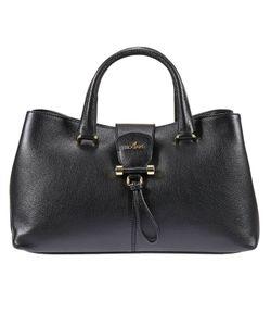 Hogan   Handbag Donna