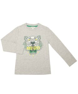 Kenzo | T-Shirt Bambino
