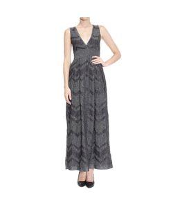 M Missoni | Dress Donna
