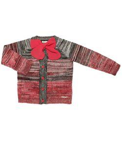 Twin-Set   Sweater Bambino