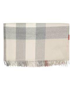 Burberry | Blanket Bambino