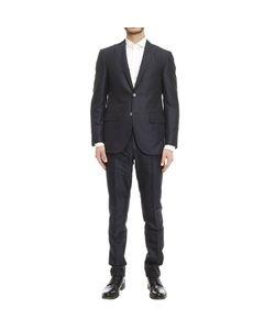 Corneliani | Suits Uomo