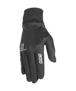 Salomon | S-Lab Running Gloves