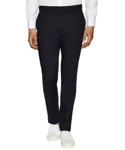 Marc by Marc Jacobs | Martin Fit Waist Tab Chinos
