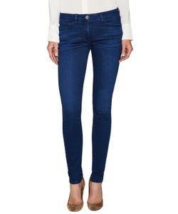 3X1   Low Rise Skinny Jean