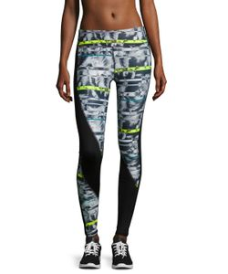 Puma | Clash Tights