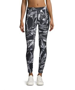 Puma | Aop T7 Cotton Leggings