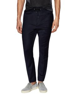 Hugo Hugo Boss | Himesh Trousers