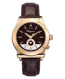 Salvatore Ferragamo | 1898 Dial Watch 40mm