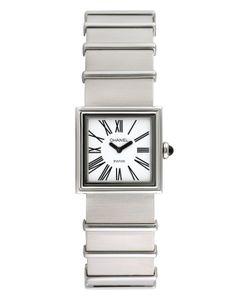 Chanel | Vintage Mademoiselle Watch 22mm