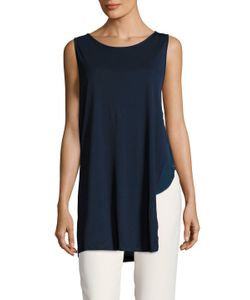 Max Mara | Turku Crewneck Top