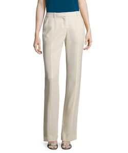 Prabal Gurung | Bell Bottom Pant