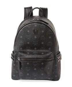 MCM | Stark Small Backpack