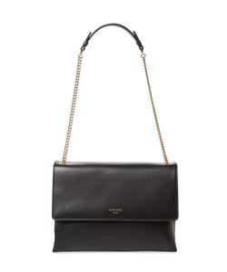 Lanvin | Sugar Medium Leather Shoulder Bag