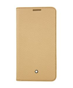 Montblanc | Mst Samsung Note 3 Small Tablet Case