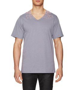 Maison Margiela | Special Edition T-Shirt