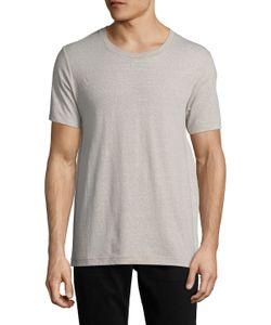 Blk Dnm | T-Shirt 3