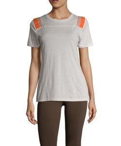 OlympiaActivewear | Nyx T-Shirt