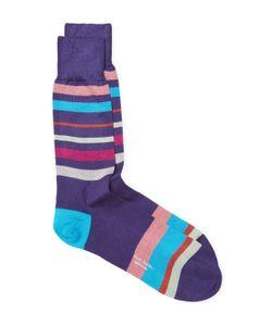 Paul Smith | Fluxstripe Socks