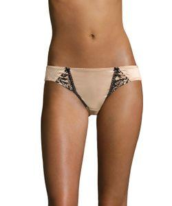 Dita Von Teese | Raffine Bikini