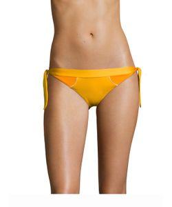 Paolita | Maine Bikini Bottom