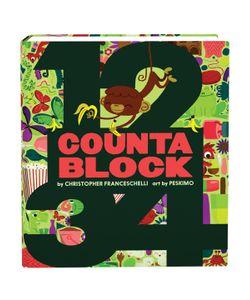 Abrams | Countablock