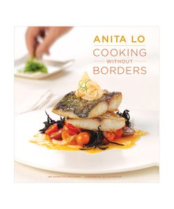 Abrams   Cooking Without Borders
