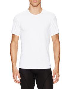 Calvin Klein Underwear | Air Fx T-Shirt
