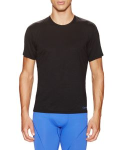 Calvin Klein Underwear | Air Fx T-Shirt