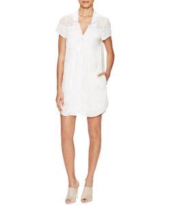 Timo Weiland | Katrina Shirt Dress