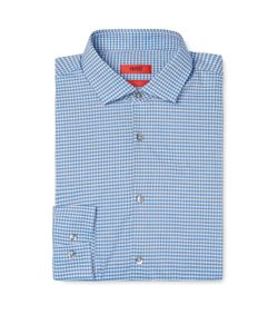 Hugo Hugo Boss | Easton X Slim Fit Dress Shirt