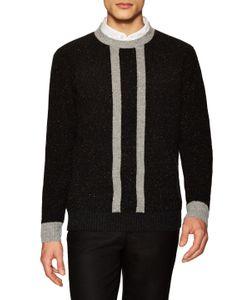 General Idea | Wool Crewneck Sweater