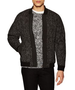 General Idea | Herringbone Bomber