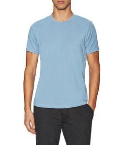 Levi's | Commuter Cotton Zipped Welt Undershirt