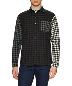 Timo Weiland | Tim Shirting Jacket