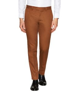 Timo Weiland | Kristian Flat Front Trousers