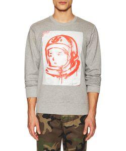 Billionaire Boys Club | Billionaire Sweatshirt